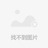 重型相贯线切割机器人KR-XZ